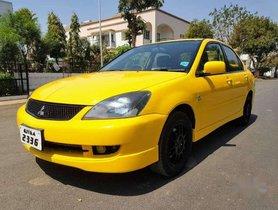 Mitsubishi Cedia 2009 MT for sale