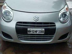 Used Maruti Suzuki A Star MT for sale at low price