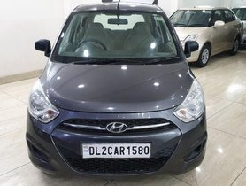 Used Hyundai i10 Era 1.1 iTech SE MT 2013 for sale