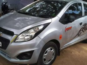Used 2016 Chevrolet Beat MT for sale