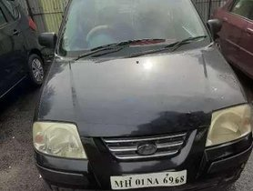 Used 2005 Tata Ace MT for sale