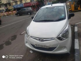 2015 Hyundai Eon Era MT for sale at low price