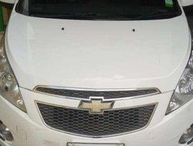 Chevrolet Beat 2012 MT for sale