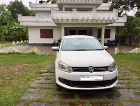 Used 2011 Volkswagen Vento AT for sale