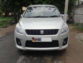 Maruti Suzuki Ertiga VDi, 2012, Diesel MT for sale