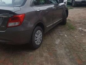 Used 2018 Maruti Suzuki Swift Dzire MT for sale