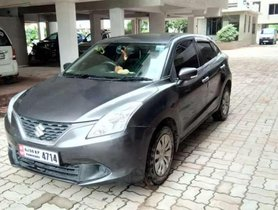 Used 2011 Maruti Suzuki Baleno MT for sale