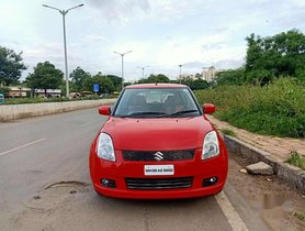 Maruti Suzuki Swift VXi, 2006, Petrol MT for sale