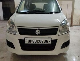 Maruti Suzuki Wagon R LXI, 2013, Petrol MT for sale
