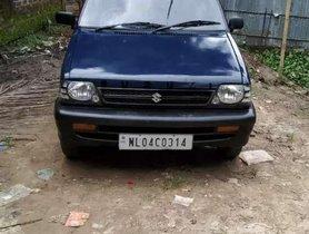 Used 2001 Maruti Suzuki 800 MT for sale
