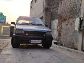2001 Maruti Suzuki 800 MT for sale