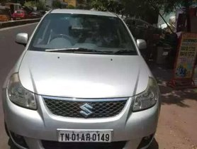 Maruti Suzuki Sx4 SX4 ZXi, 2012, Petrol AT for sale