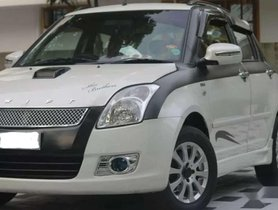 Maruti Suzuki Swift MT 2010 for sale