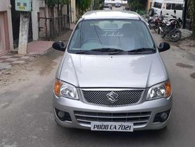 Used 2012 Maruti Suzuki Alto K10 LXI MT for sale