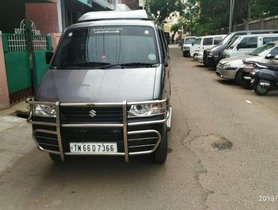 Maruti Suzuki Eeco 5 STR WITH A/C+HTR, 2011, Petrol MT for sale
