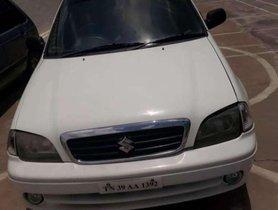 Maruti Suzuki Esteem MT 2004 for sale