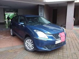Used 2019 Maruti Suzuki Baleno MT for sale