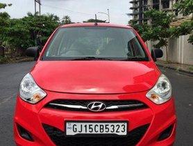 Hyundai i10 Era MT 2014 for sale