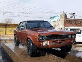Hindustan Motors Contessa MT for sale