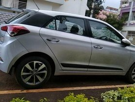 2015 Hyundai i20 Asta 1.2 MT for sale at low price