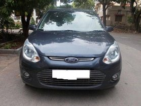 Used 2014 Ford Figo MT for sale