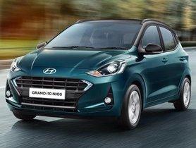 Hyundai Grand I10 Nios Vs Hyundai Venue - Design, Specifications And Prices Comparison