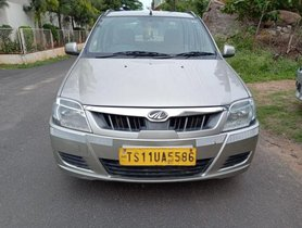 Used Mahindra Verito Vibe 1.5 dCi D4 MT 2015 for sale