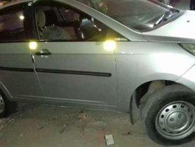 Used Tata Indica Vista MT car at low price