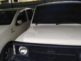 2001 Tata Sumo Spacio MT for sale