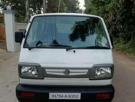 Used Maruti Suzuki Omni MT car at low price