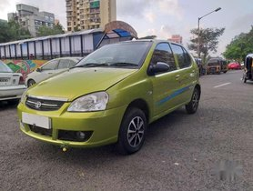 Tata Indica V2 Xeta, 2011, Petrol MT for sale