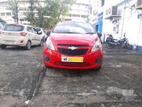 2013 Chevrolet Beat MT for sale at low price
