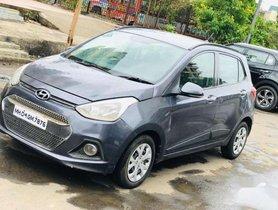 Used Hyundai i10 Sportz 1.2 MT 2014 for sale
