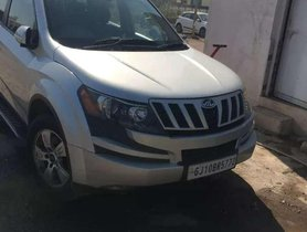 Used 2015 Mahindra S 201 MT for sale