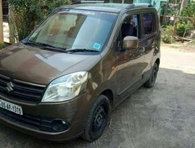 2010 Maruti Suzuki Wagon R MT for sale