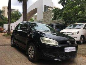 Volkswagen Polo Comfortline Diesel, 2012, Diesel MT for sale