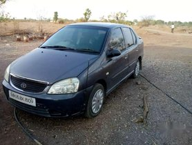 2007 Tata Indigo MT for sale at low price
