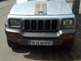 Used 2006 Mahindra Bolero MT for sale