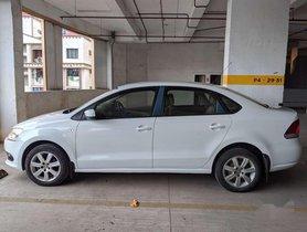 Volkswagen Vento MT 2012 for sale