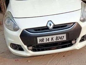 2013 Renault Scala MT for sale