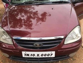 2006 Tata Indigo MT for sale