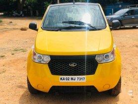 Mahindra e2o T2 MT 2014 for sale