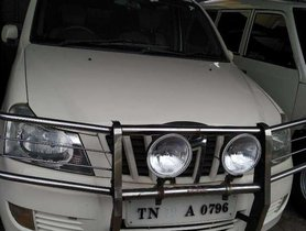 Mahindra Xylo, 2009, Diesel AT for sale
