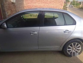 2009 Toyota Sera MT for sale at low price