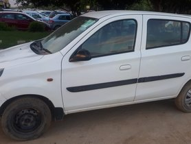 2013 Maruti Suzuki Alto 800 for sale in New Delhi