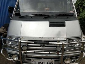Used 2009 Tata Winger MT for sale