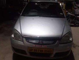 Used 2011 Tata Indica eV2 MT for sale