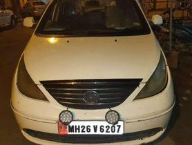 2011 Tata Indica Vista MT for sale at low price