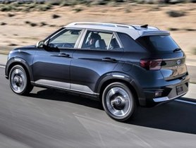 Tata Nexon vs Hyundai Venue: Design, Comfort, Specifications, And Prices Comparison