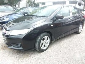 Used 2014 Honda City VX MT for sale
